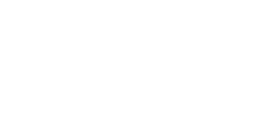 Carrier-Auto-Owners-Insurance-White
